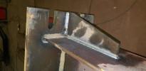 Проект «Автомойка» от компании «ДопТех 119»