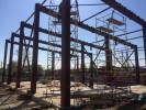 Проект от компании «ДопТех 119» для «Пирогово»