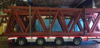 Проект от компании «ДопТех 119» для «Боброво»